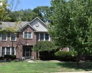 9610 Fortune  Drive, Fishers image