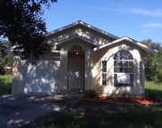 476 Spreading Oak Circle, Apopka image