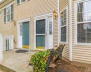 1405 Cypress Lane # 5, East Brunswick NJ 08816, 1204 - East Brunswick image
