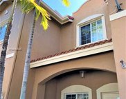 21445 Sw 85th Ave, Cutler Bay image