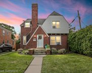 1869 Brys Dr, Grosse Pointe Woods image