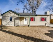 7140 Newport Street, Commerce City image