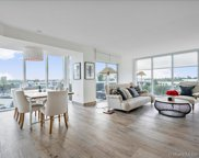 10275 Collins Ave Unit #322, Bal Harbour image