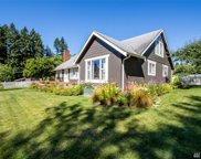 23120 Clear Creek Rd NW, Poulsbo image