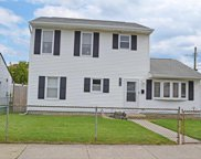 3910 Filbert Ave, Chelsea Heights image