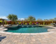 33 Alicante Circle, Rancho Mirage image