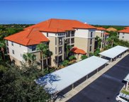 20944 Island Sound Cir Unit 102, Estero image