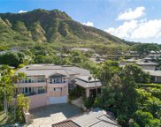 3960 Gail Street, Honolulu image