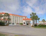 909 Santa Rosa Boulevard Unit #UNIT 510, Fort Walton Beach image