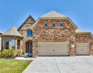 406 Wynn Page Dr, Dripping Springs image