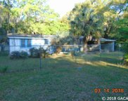 1220 Nw 7Th Street, Gainesville image