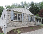 101 Mcfadden Road, Chadds Ford image