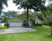 4442 White Oak Circle, Kissimmee image