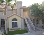 7675 E Mcdonald Drive Unit #212, Scottsdale image