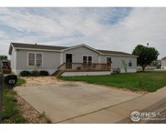 435 N 35th Ave Unit 470, Greeley image
