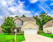 4477 Farm Lake Road, Myrtle Beach image