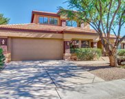 16435 N 59th Street, Scottsdale image