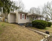 1403 Debow St, Old Hickory image