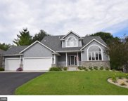 8498 College Trail, Inver Grove Heights image