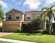 2216 Cape Heather CIR, Cape Coral image
