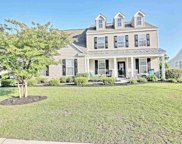 3380 Picket Fence Lane, Myrtle Beach image