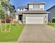 19512 20th Ave E, Spanaway image