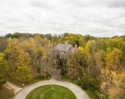 7946 Mill Stream  Circle, Indianapolis image