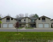 711 Cascade Palms Ct, Sedro Woolley image