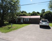 153 Powell Dr, Manchester image