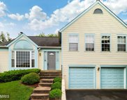 13709 SOUTHERNWOOD COURT, Chantilly image