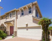 1341 Tapestry Ln, Concord image