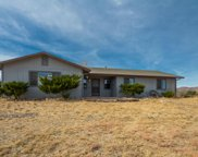 840 N Sioux Drive, Chino Valley image