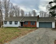326 Town Hill  Road, New Hartford image