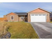 375 NW CRESTVIEW  CT, Hermiston image