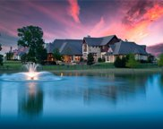 905 Tranquility, Fairview image