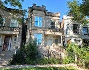 1428 S Spaulding Avenue, Chicago image