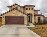 211 Saw Grass Ln, Georgetown image