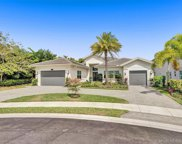 11847 Windy Forest Way, Boca Raton image