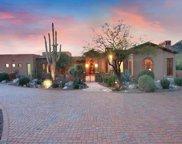 7981 N Barrel Cactus, Tucson image