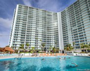 100 Bayview Dr Unit #1122, Sunny Isles Beach image