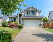 9638 186th St Ct E, Puyallup image