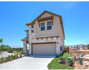 3240 Whitestone Blvd Unit 66, Cedar Park image