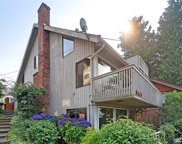 5621 SW Admiral Way, Seattle image