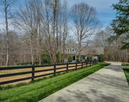 6800  Deer Creek Drive, Waxhaw image
