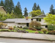 10413 SE 25th St, Bellevue image