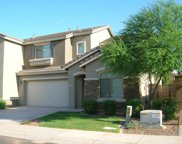 1407 E Hopkins Road, Gilbert image
