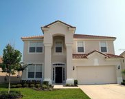2512 Archfeld Boulevard, Kissimmee image