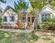 802 Country Club Drive, Durham image