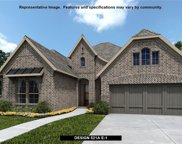 2433 Eclipse Place, Celina image