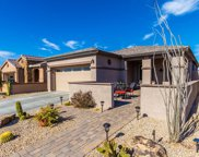 17926 W Cedarwood Lane, Goodyear image